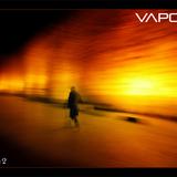 Vapour pres. Dub Logic 2