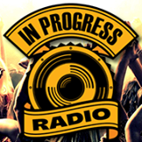 Steve Morris TO30 Guest Mix on In Progress Radio 25/07/2014