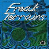 Rachel Barnhart & Max Reid – Freak Terrains (11.30.16)