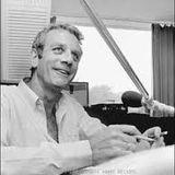 1800 - 1900 - Stan Haag - Jukebox   Mi Amigo 29 04 1977