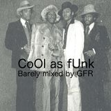 CoOl as fUnk. 1 Hour of Slow Tempo Classic Funk