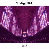Mass of Fuzz 0517