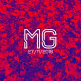 Monday Graveyard Show 155 (27/11/2018)