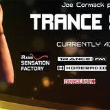 Trance Stage #085 with Joe Cormack