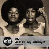 Jacasseries #172 All-In #3 - My birthday!!! by MistaFlow