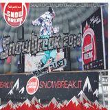 SNOWBREAK_2014_MixÐown➀ne_by_BRAMBY_4support!