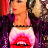 Janika Tenn - Summer Mix
