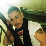 Aris Tomas - Old Skool Rap Medley (Rappers Delight, The Breaks, Last Night A DJ Saved My Life)