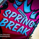 Gestört aber geil - 27.05.2012 - Sputnik Spring Break.