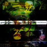 "gümixradio 556 ""Konrad Lorenz reMake"""