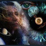 RichMix #2 - Space Time (2010)