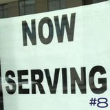 """NOW SERVING"" EPISODE #8 (Black Face Follies)"