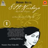Audiobook Sitti Nurbaya - Kasih Tak Sampai | Aplikasi AudioBuku