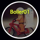 jbrisa_boiler01