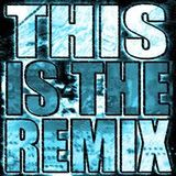 This is  The Remix-Session  Groove &  Disco Funk Remixes