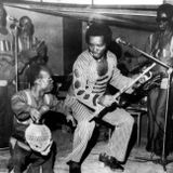 Why I Love West African Guitar Bands
