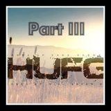 Handsup Fans Germany |Part III|DJ Cortez & Deejay Dee & DJ D21