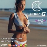 Summer Special 2hr Mix  Best of Deep House Sessions Music Chill Out Music Mix 23-04-18  by Drop G