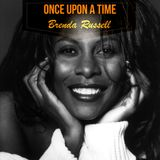 ONCE UPON A TIME Brenda Russell By Painter Donald