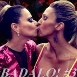 BADALO! #3 - Beijo e me comunica! MIXTAPE