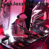 DJ Boogie