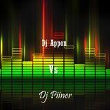 Beats Remix (Dj Appon Vs Dj Pinner)