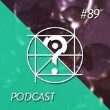 Live 09 Mars 2015 ( Promo Event Allergik & Energetic Experiments + Mix )