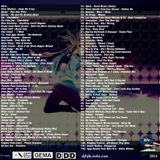YEARMIX 2014 by DJ FALKON
