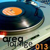 Julian M - Area Lounge ed.013