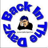 DJ DezMix :: Back In The Dayz