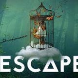 Rora Nagasaky Promo For Escape 2016