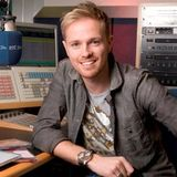 Nicky Byrne Podcast
