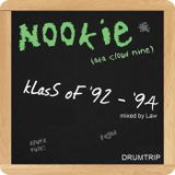 All Nookie Mix 92-94
