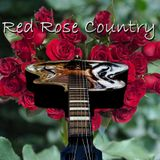 Red Rose Country - 6th December 2015