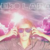 Deko Lara - About Music (Original Club Mix)