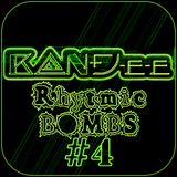 B@NĐee - ✪Rhytmic BOMBS #4✪