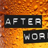 Afterwork With Beer & Shots(MTV Mash Up Mix)