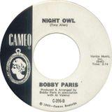 Night Owl - soul mix