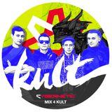 Cybernetic - Mix4Kult