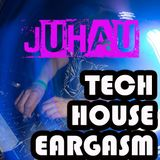 Tech House Eargasm