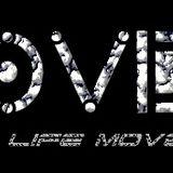 Movida Night Life Movement mix 1 by Vlady 13.09.2013