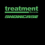 Miqulogic@treatment records showcase