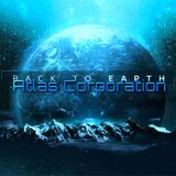 ATLAS CORPORATION - BACK TO EARTH