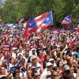 Puerto Rican Day Parade pt 3 House 2018 - DJ Carlos C4 Ramos