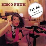 Disco-Funk Vol. 53