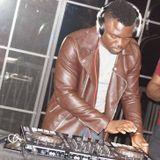 2015 final Naija Mix