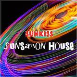 Sunsation House Mix #1