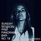 Sunday Session/ Pre Panorama Bar No. 18: Fine Feeling