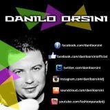 Danilo Orsini - Ultra Music Festival 2014
