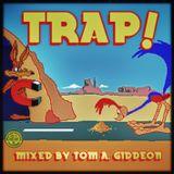 TRAP! 2013